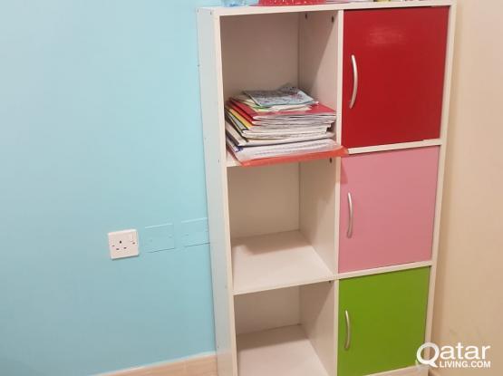 Urgent furniture sale in Alkhor