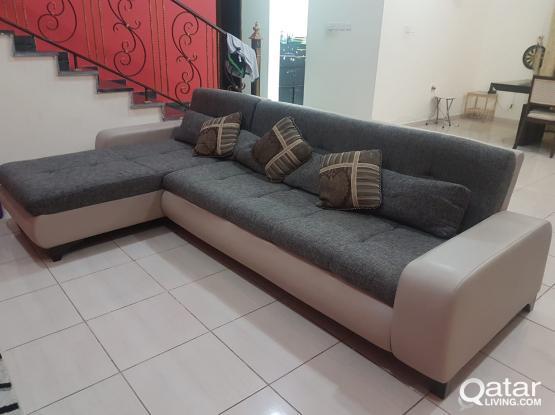 Furniture for sale in Alkhor