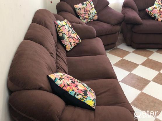 American Sofa - أميريكان صوفا