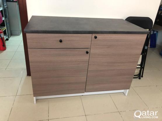 Base cabinet Ikea