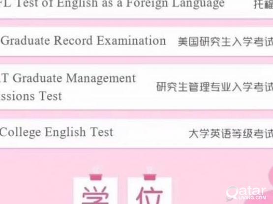 Chinese learning  Mandarin tutor