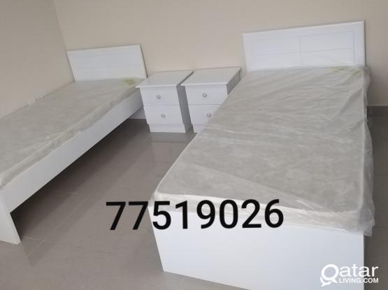 Whole sale price brand new furniture & Mattress what'sapp77519026