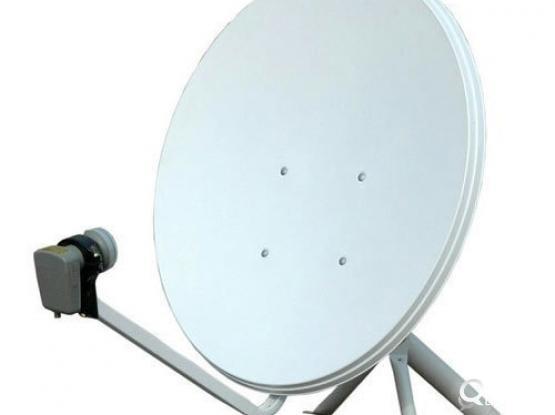 Airtel Dish Antenna for urgent sale