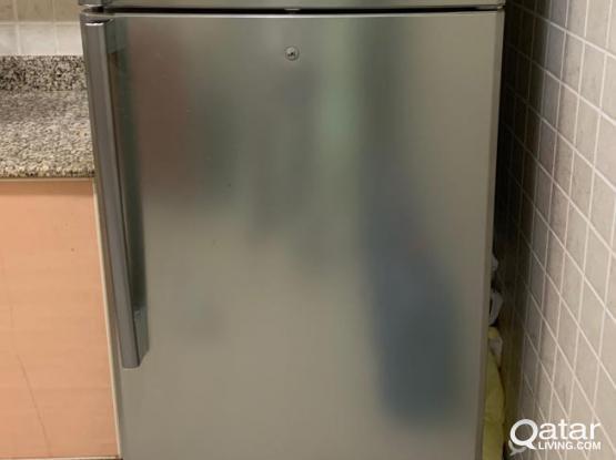 Samsung Refrigerator 650Ltr