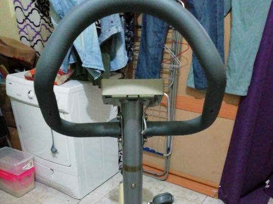 Stationary Bike FOR SALE