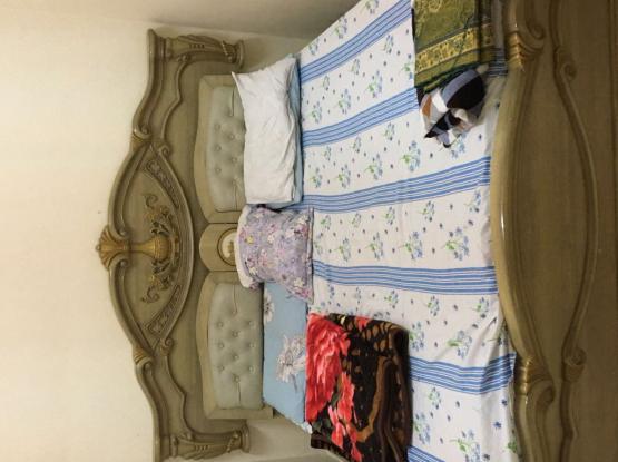 Arabic Bedroom Set for Sale