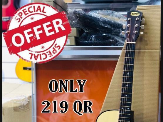 Acoustic Guitars Violin Qatar Living