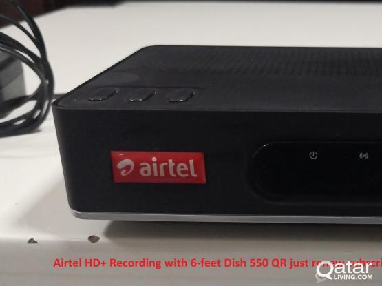 Sale LG DVD Players Airtel Base Tube OSN HD