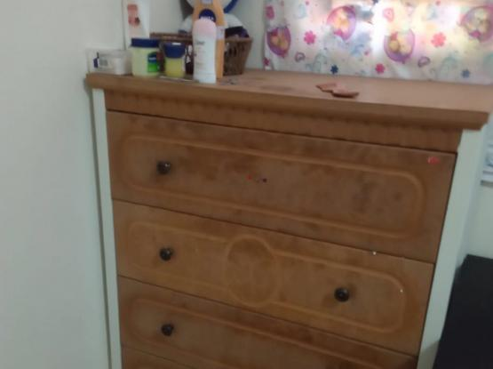 family used furnitures