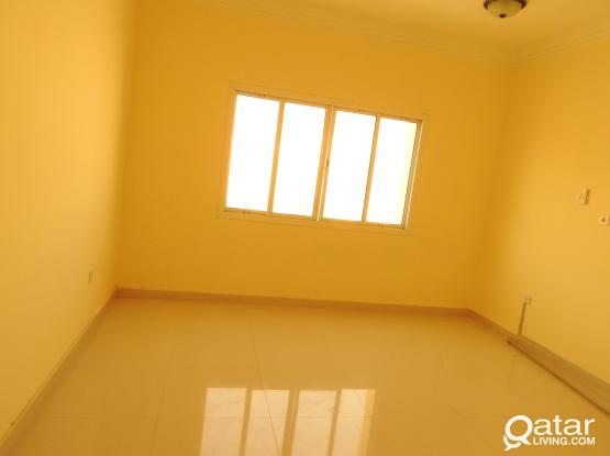 SPACIOUS  2 BHK FLATS  AVAILABLE IN OLD  AIRPORT NEAR PAPA JOHN SIGNAL