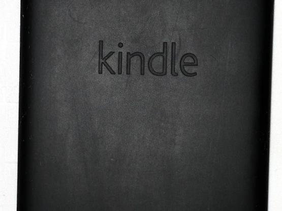 KINDLE e-Reader PAPERWHITE 3 WiFi  Very Good Cond