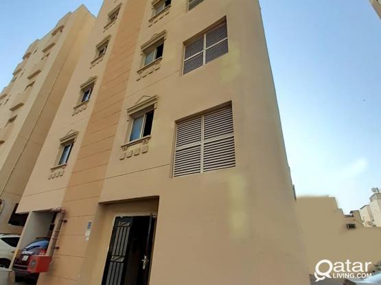Spacious 1BHK Apartment For Rent in Fereez Abdul Aziz
