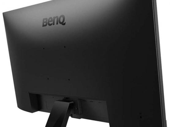 BenQ HDR 4k Monitor 28inch