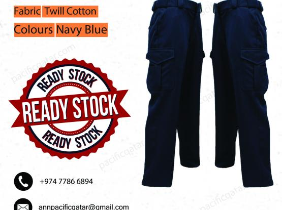CARGO PANTS READY STOCK ITEM