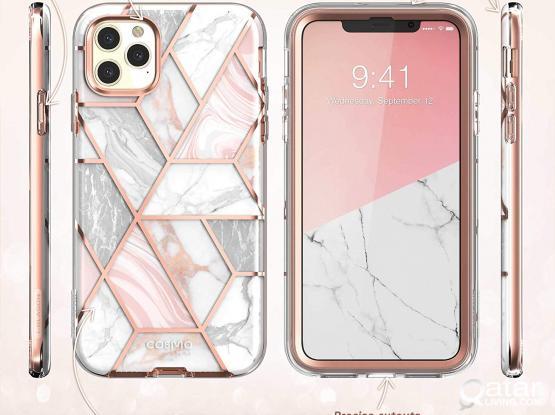 i-Blason Cosmo Series Case for iPhone 11