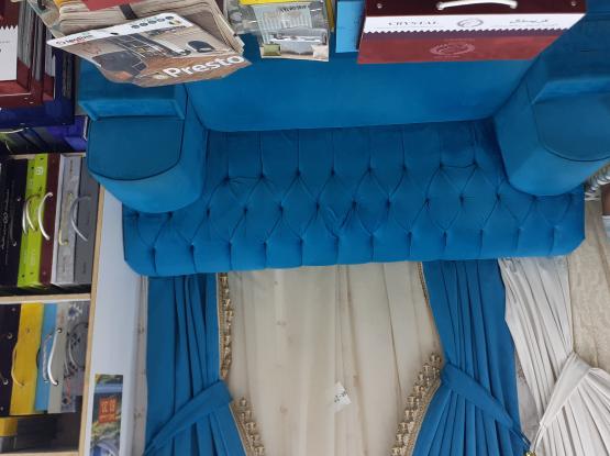 brand new sofas for sell3+3=6 seter QR 700