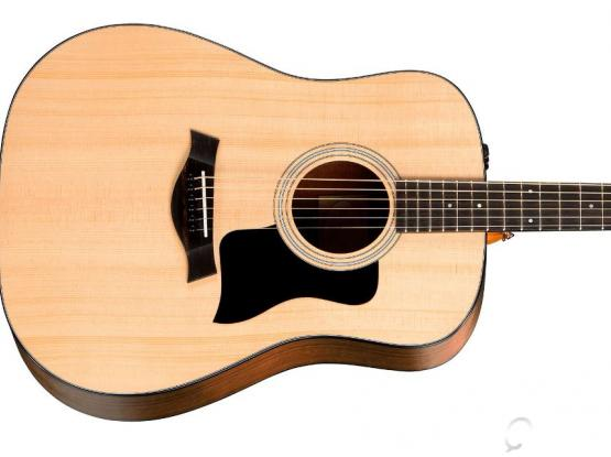 Taylor Acoustic Electric Guitar Qatar Living