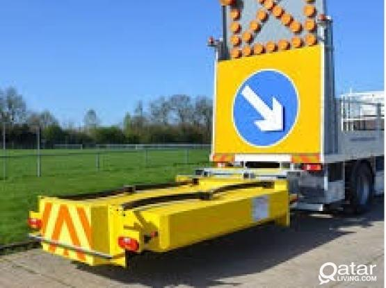 Jac Truck