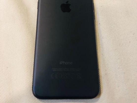 iPhonez 7,5,5s,4
