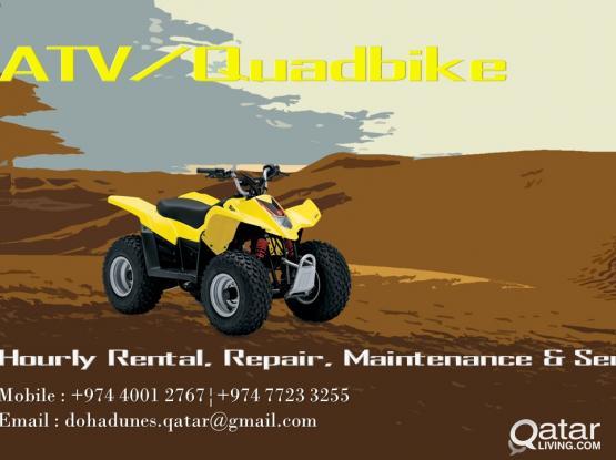 #JET SKI   #SPEED BOAT   #ATV REPAIR  #MAINTENANCE  #SERVICE