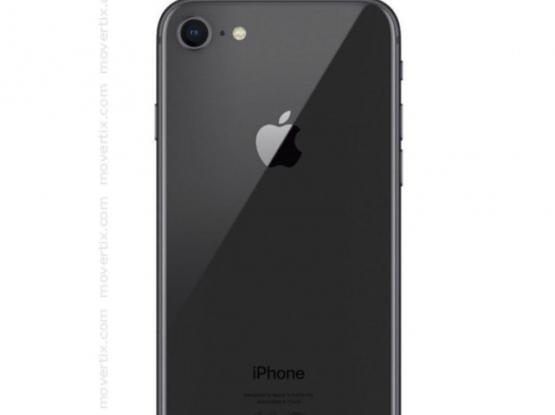 IPhone 8 for sale-64 GB