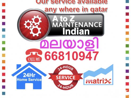 Call 66810947 satellite dish antenna installation and services cctv wifi setup