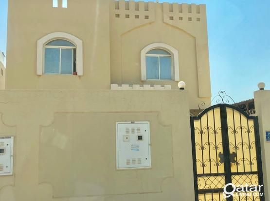 1 bhk available at markiya,near alahzm mall