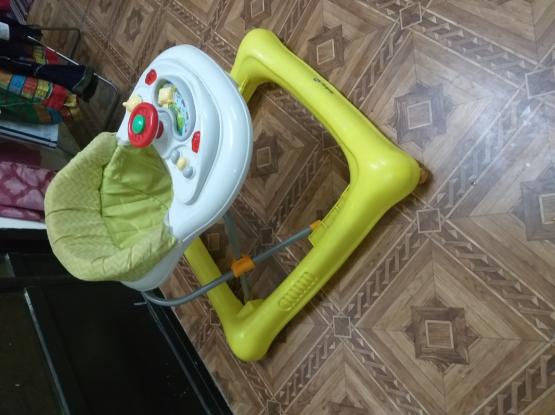 baby woker only 30 riyal plz call 70078509