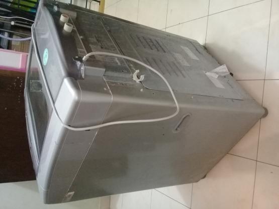 LG Washing Machine 13KG