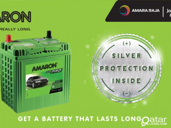 Batterys cars,Ups