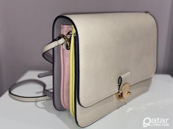Bag from Accessorize