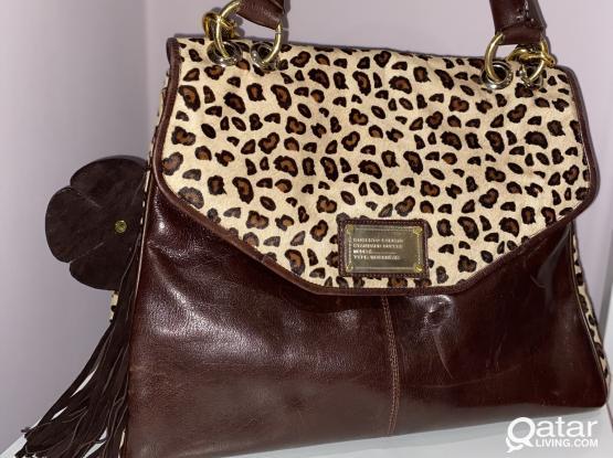 ROBERTO FABIANI Handbag