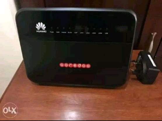 Huwaei Router for Sale 100