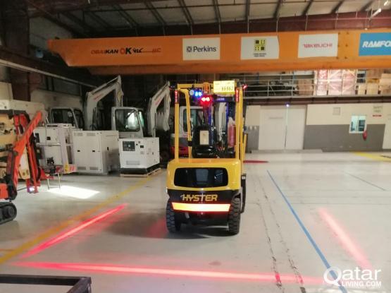 Volvo Truck 2019