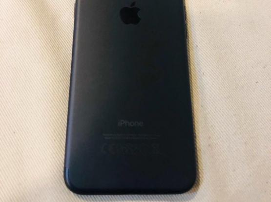 iPhone 7 128gb 83 Battery