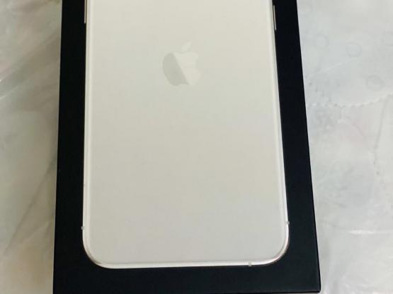 Iphone 11 Pro 512 Gb Silver