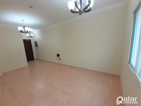 1Month Free-Spacious UF 3BR Apt in Matar Qadeem