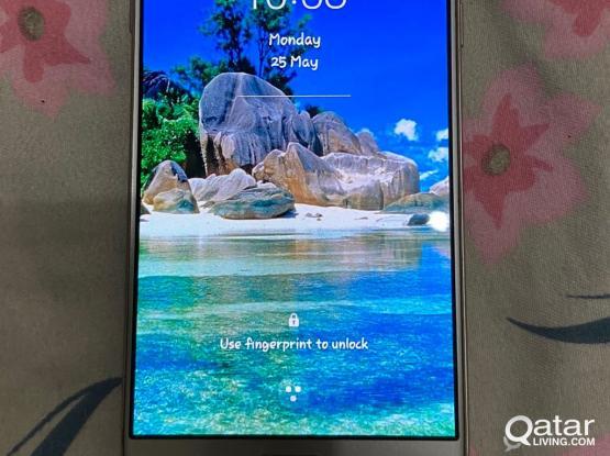 Samsung J5 Pro 16gb 2gb RAM