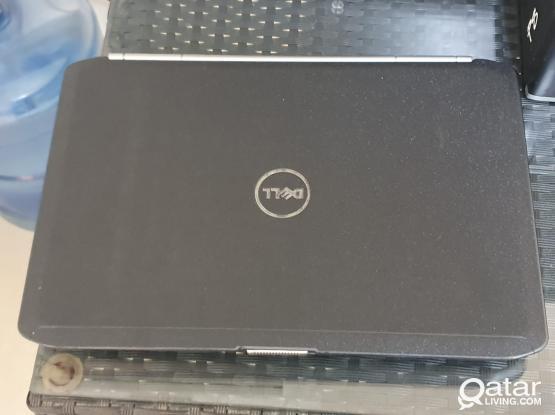 Dell Latitude E5420 For Sale