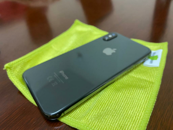 I phone x for sale 77121421
