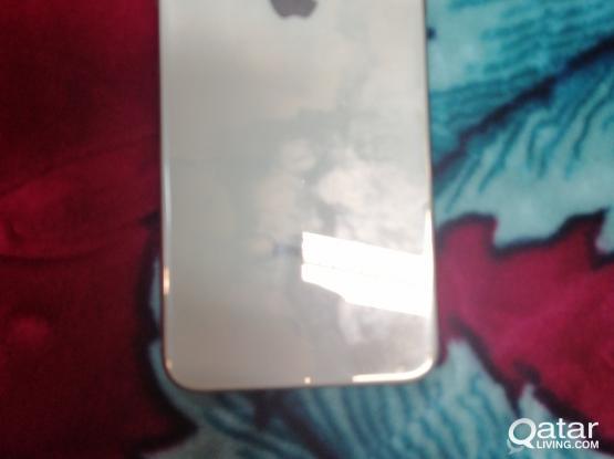 Iphone apple XS Max