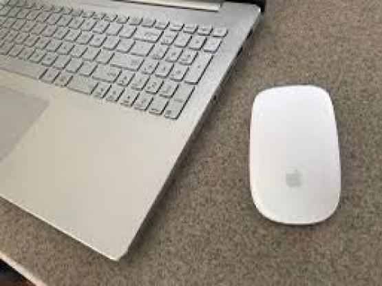 Apple Magic Mouse AAA Battery