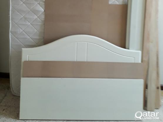Used furniture( أثاث منزلي للبيع )