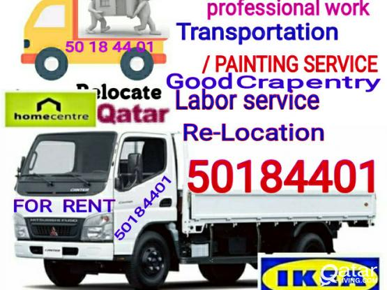 Carpentery Transportation services call whatsap-.55784856