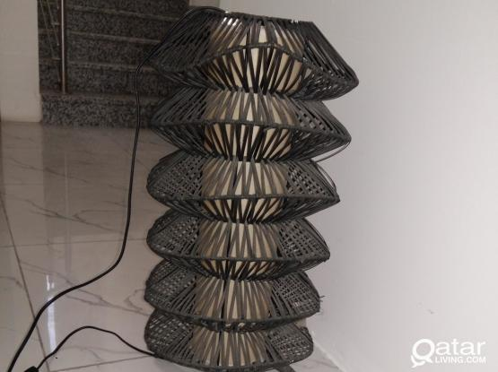 Ikea night Lamp for sale