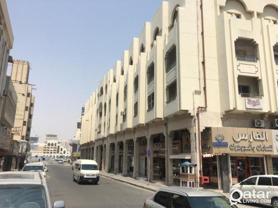 Special Offer for Office spaces . Grab the offer before it End.  Middle of the Doha City