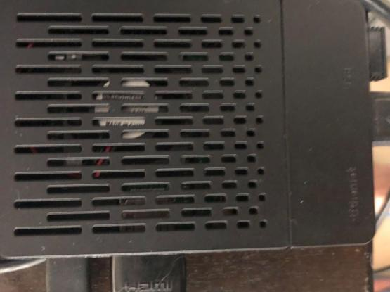 Raspberry Pi 3B+ Mini Computer With OS