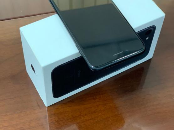 I Phone 7 Excellent Condition