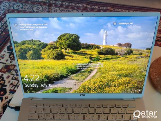 Dell Inspiron 7000 2020