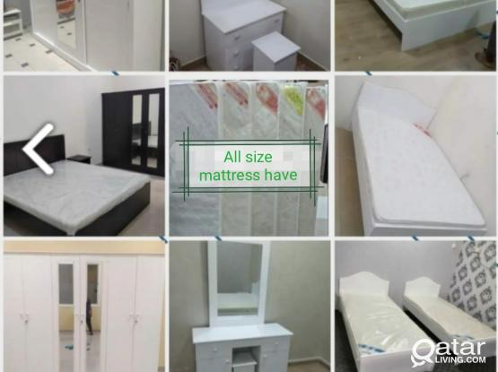 Brand new furniture sell